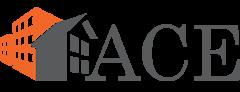 Ace Albion
